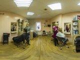 Салончик Osis+, парикмахерская